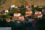 JustGreece.com Katalakos Limnos (Lemnos) | Greece | Photo 4 - Foto van JustGreece.com