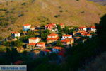 JustGreece.com Katalakos Limnos (Lemnos) | Greece | Photo 6 - Foto van JustGreece.com