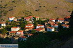 JustGreece.com Katalakos Limnos (Lemnos) | Greece | Photo 7 - Foto van JustGreece.com
