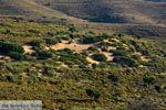 JustGreece.com Amothines woestijn near Katalakos Limnos (Lemnos)   Photo 12 - Foto van JustGreece.com