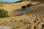 Amothines woestijn near Katalakos Limnos (Lemnos) | Photo 23 - Photo JustGreece.com