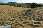 Amothines woestijn near Katalakos Limnos (Lemnos) | Photo 24 - Photo JustGreece.com