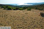 JustGreece.com Amothines woestijn near Katalakos Limnos (Lemnos) | Photo 26 - Foto van JustGreece.com