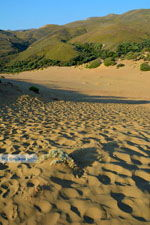 JustGreece.com Amothines woestijn near Katalakos Limnos (Lemnos) | Photo 31 - Foto van JustGreece.com