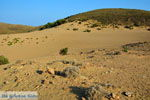 JustGreece.com Amothines woestijn near Katalakos Limnos (Lemnos)   Photo 33 - Foto van JustGreece.com