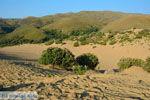 JustGreece.com Amothines woestijn near Katalakos Limnos (Lemnos) | Photo 34 - Foto van JustGreece.com