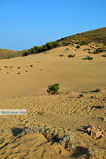 Amothines woestijn near Katalakos Limnos (Lemnos) | Photo 36 - Foto van JustGreece.com