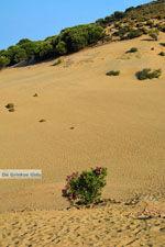 JustGreece.com Amothines woestijn near Katalakos Limnos (Lemnos) | Photo 37 - Foto van JustGreece.com