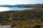 Near Gomati and woestijn Amothines Katalakos Limnos (Lemnos) Photo 7 - Foto van JustGreece.com