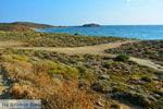Near Gomati and woestijn Amothines Katalakos Limnos (Lemnos) Photo 11 - Photo JustGreece.com
