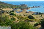 JustGreece.com Near Gomati and woestijn Amothines Katalakos Limnos (Lemnos) Photo 21 - Foto van JustGreece.com