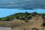 Near Gomati and woestijn Amothines Katalakos Limnos (Lemnos) Photo 30 - Photo JustGreece.com