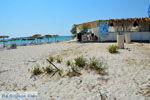 JustGreece.com Near beach Keros | Kontopouli Limnos (Lemnos) | Photo 3 - Foto van JustGreece.com