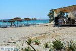 JustGreece.com Near beach Keros   Kontopouli Limnos (Lemnos)   Photo 6 - Foto van JustGreece.com