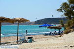 Near beach Keros | Kontopouli Limnos (Lemnos) | Photo 21 - Photo JustGreece.com