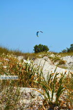 JustGreece.com Near beach Keros   Kontopouli Limnos (Lemnos)   Photo 27 - Foto van JustGreece.com