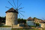 JustGreece.com Kontias Limnos (Lemnos) | Greece Photo 18 - Foto van JustGreece.com