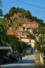 JustGreece.com Kontias Limnos (Lemnos) | Greece Photo 26 - Foto van JustGreece.com