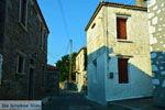 Kontias Limnos (Lemnos) | Greece Photo 34 - Photo JustGreece.com