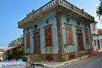 JustGreece.com Kontopouli Limnos (Lemnos) | Greece Photo 2 - Foto van JustGreece.com
