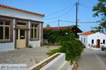 Kontopouli Limnos (Lemnos) | Greece Photo 10 - Photo JustGreece.com