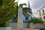 JustGreece.com Kontopouli Limnos (Lemnos)   Greece Photo 11 - Foto van JustGreece.com