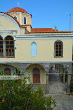 Kontopouli Limnos (Lemnos) | Greece Photo 13 - Photo JustGreece.com