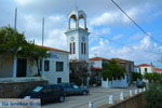 JustGreece.com Kontopouli Limnos (Lemnos) | Greece Photo 14 - Foto van JustGreece.com