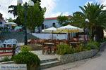 Kontopouli Limnos (Lemnos) | Greece Photo 30 - Photo JustGreece.com