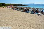 JustGreece.com beach Megalo Fanaraki near Moudros Limnos (Lemnos) | Photo 11 - Foto van JustGreece.com