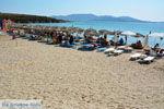 beach Megalo Fanaraki near Moudros Limnos (Lemnos) | Photo 12 - Foto van JustGreece.com