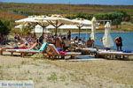 JustGreece.com beach Megalo Fanaraki near Moudros Limnos (Lemnos) | Photo 22 - Foto van JustGreece.com