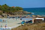 beach Megalo Fanaraki near Moudros Limnos (Lemnos) | Photo 23 - Foto van JustGreece.com