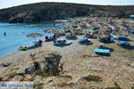 JustGreece.com beach Megalo Fanaraki near Moudros Limnos (Lemnos) | Photo 28 - Foto van JustGreece.com