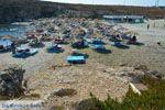JustGreece.com beach Megalo Fanaraki near Moudros Limnos (Lemnos) | Photo 29 - Foto van JustGreece.com