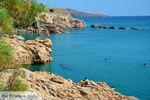 beach Megalo Fanaraki near Moudros Limnos (Lemnos) | Photo 31 - Photo JustGreece.com