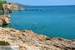 beach Megalo Fanaraki near Moudros Limnos (Lemnos)   Photo 37 - Photo JustGreece.com