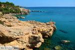 beach Megalo Fanaraki near Moudros Limnos (Lemnos) | Photo 40 - Photo JustGreece.com