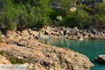beach Megalo Fanaraki near Moudros Limnos (Lemnos) | Photo 44 - Photo JustGreece.com