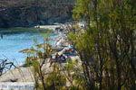 JustGreece.com beach Megalo Fanaraki near Moudros Limnos (Lemnos)   Photo 53 - Foto van JustGreece.com
