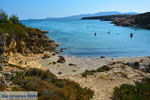 beach Megalo Fanaraki near Moudros Limnos (Lemnos) | Photo 54 - Photo JustGreece.com