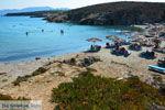 JustGreece.com beach Megalo Fanaraki near Moudros Limnos (Lemnos) | Photo 55 - Foto van JustGreece.com