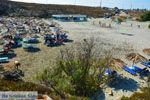 JustGreece.com beach Megalo Fanaraki near Moudros Limnos (Lemnos) | Photo 56 - Foto van JustGreece.com
