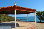 JustGreece.com beach Megalo Fanaraki near Moudros Limnos (Lemnos) | Photo 70 - Foto van JustGreece.com