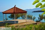 JustGreece.com beach Megalo Fanaraki near Moudros Limnos (Lemnos) | Photo 83 - Foto van JustGreece.com