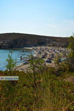 beach Megalo Fanaraki near Moudros Limnos (Lemnos)   Photo 84 - Photo JustGreece.com