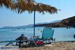beach Megalo Fanaraki near Moudros Limnos (Lemnos) | Photo 85 - Foto van JustGreece.com
