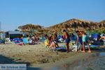 JustGreece.com beach Megalo Fanaraki near Moudros Limnos (Lemnos) | Photo 95 - Foto van JustGreece.com