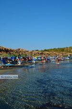 JustGreece.com beach Megalo Fanaraki near Moudros Limnos (Lemnos) | Photo 96 - Foto van JustGreece.com