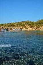 JustGreece.com beach Megalo Fanaraki near Moudros Limnos (Lemnos) | Photo 97 - Foto van JustGreece.com